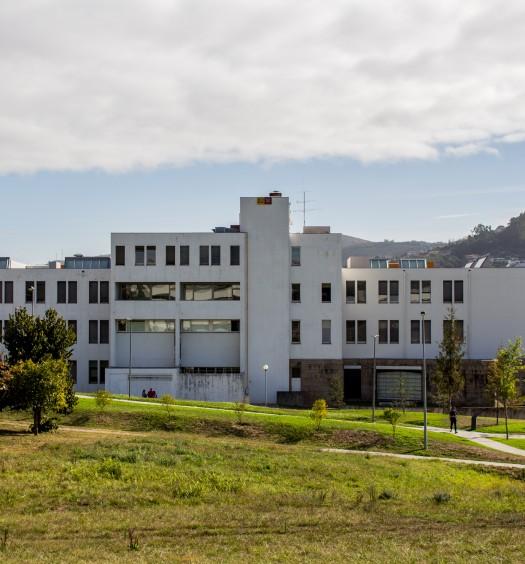UMinho, quarta instituição escolhida a nível nacional