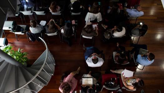 Mais de 3.500 alunos colocaram a Universidade do Minho como primeira opção