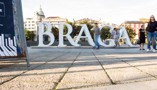 Município de Braga ganhou mais de 3 mil habitações este semestre