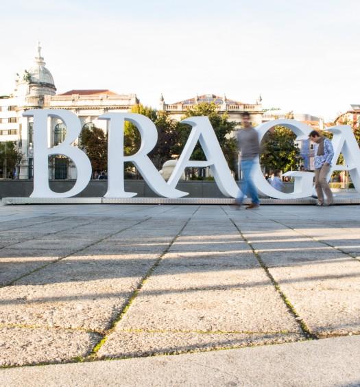 fase municipal online Braga