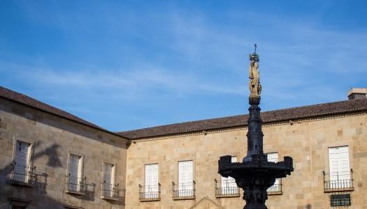 UMinho acolhe a XXVI assembleia-geral do Grupo Compostela de Universidades
