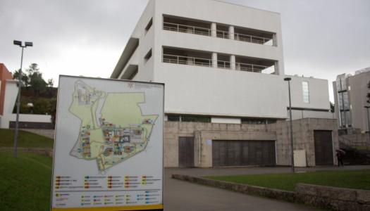 UMinho coordena projeto que liga universidades do Norte de Portugal e da Galiza