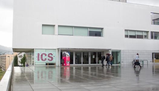 Licenciatura em Proteção Civil poderá chegar ao ICS