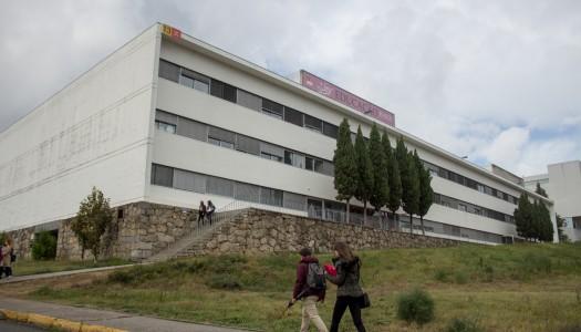 Centro de Multimédia previsto para as imediações do Instituto de Educação da UM