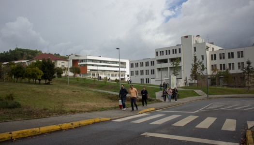 D. Luís de Castro pode vir a ser residência universitária