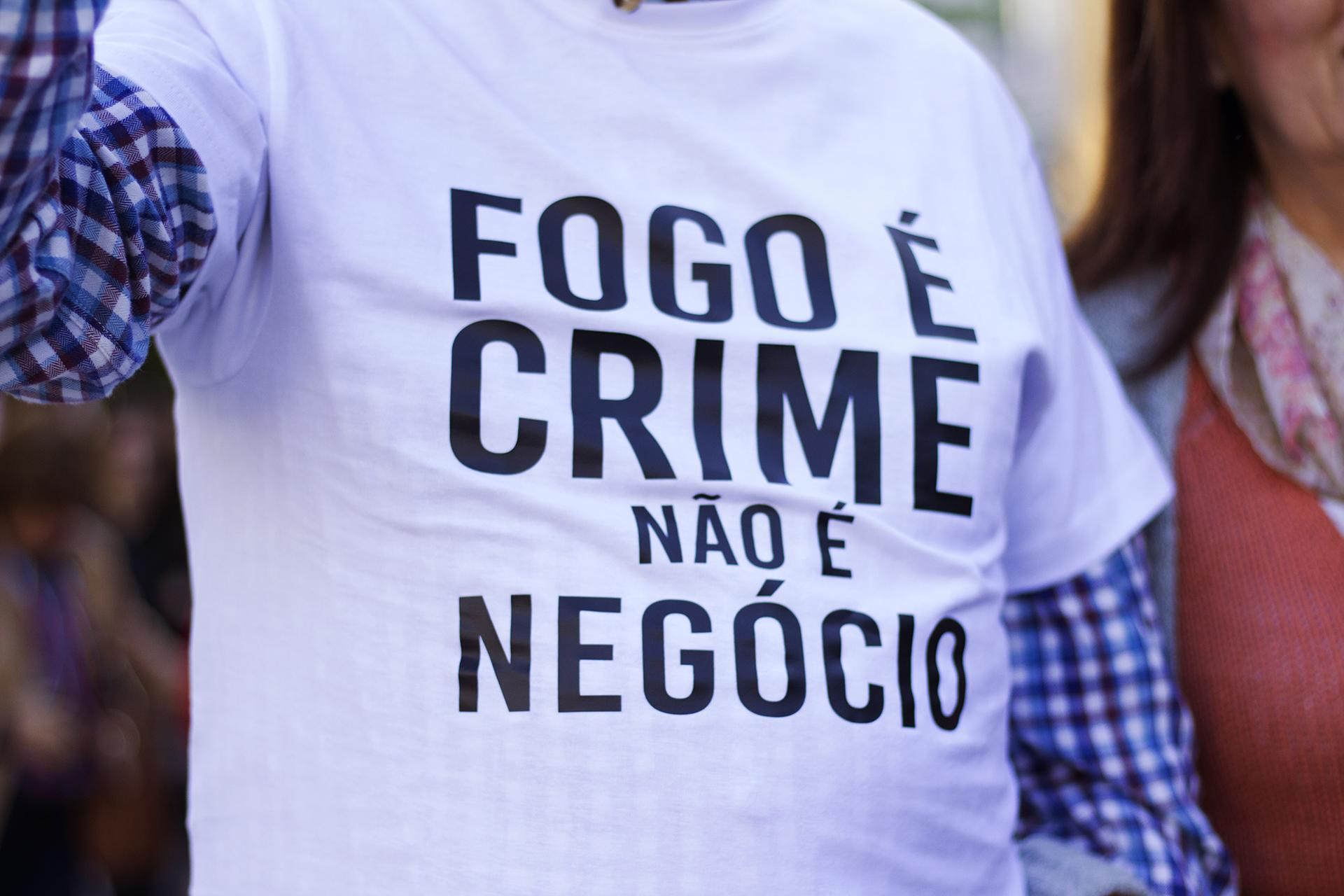 Sara Gonçalves/ ComUM