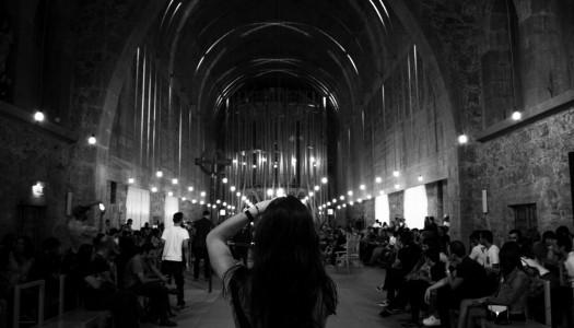 Festival Semibreve celebra 10.ª edição com programa alternativo