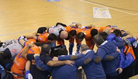 Juventude de Viana vence primeira mão da Taça CERS