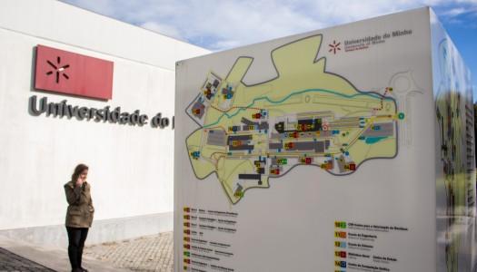 SNESup acusa UMinho de contratar professores para dar aulas sem salário