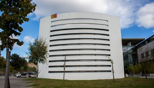 Município de Guimarães destaca trabalho do Centro Algoritmi da UMinho