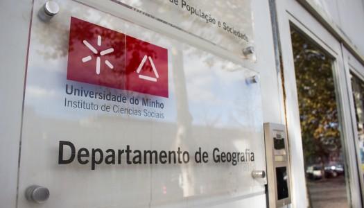 """Especialistas debatem """"Turismo Urbano e Alterações Climáticas"""" na UMinho"""