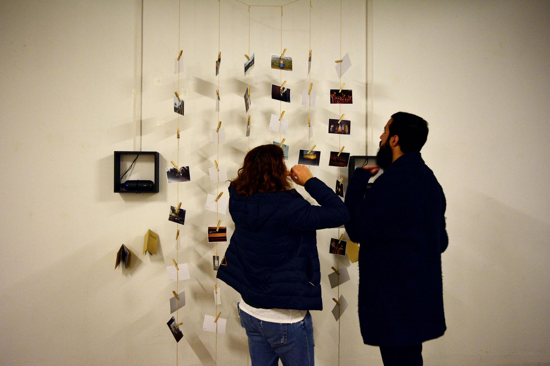 Mariana Pires / ComUM
