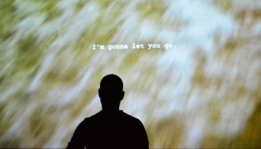 Ocupa #3. Respira-se arte digital bracarense no gnration
