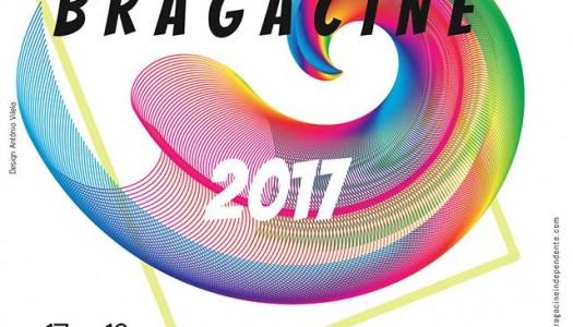 15º Bragacine. ICS conquista prémio Augusta