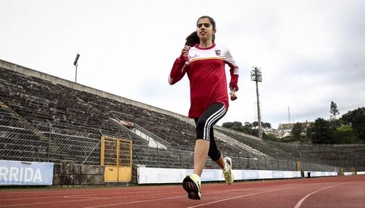 Atletas do SC Braga convocados para o Europeu de Corta-Mato