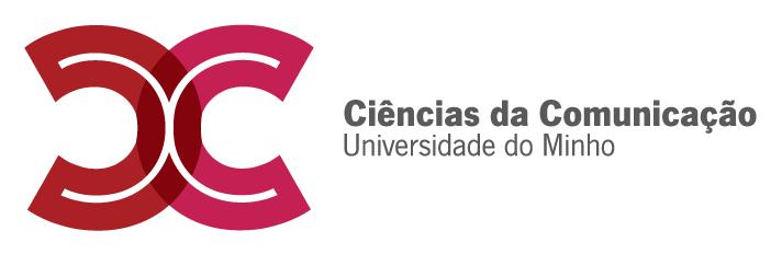 Ciências da Comunicação - Univ. Minho
