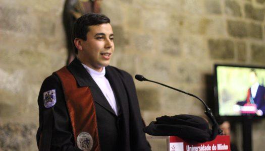 'Procura-se Ministro do Ensino Superior', escreveu AAUM em carta aberta