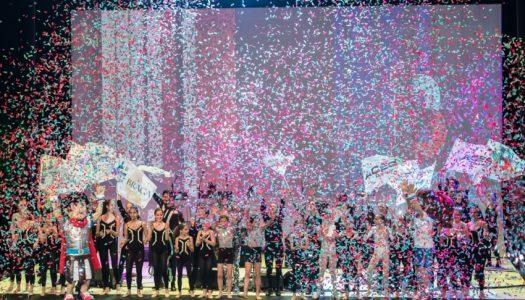 Braga abre portas como Cidade Europeia do Desporto