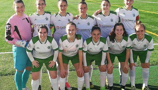 Vilaverdense entra a ganhar na Taça de Portugal