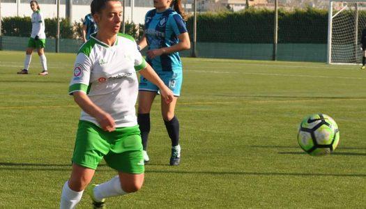 Vilaverdense FC regressa aos triunfos