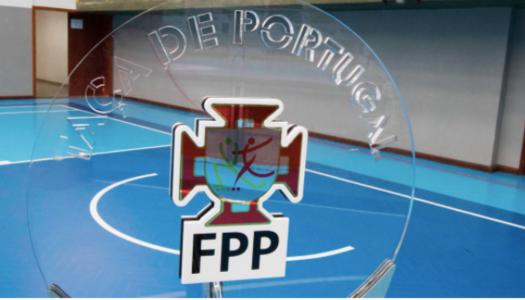 Hóquei em patins: Minhotos conhecem destino na Taça de Portugal