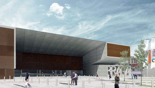 Braga passa a ter a segunda maior sala de espetáculos do país