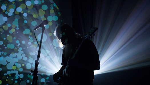 Dois concertos que roubaram a luz a Braga