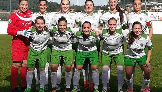 Vilaverdense FC segue em frente na prova rainha