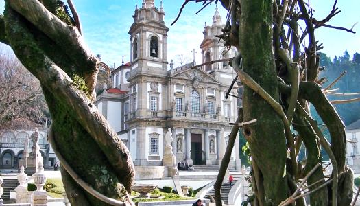 """Joana Teixeira: """"A forma de ser genuína do norte ajuda o turista a sentir-se bem-vindo"""""""