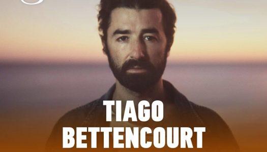 Enterro da Gata: Tiago Bettencourt para o último dia