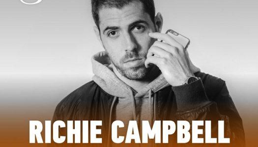 Enterro da Gata: Richie Campbell de volta às festas minhotas