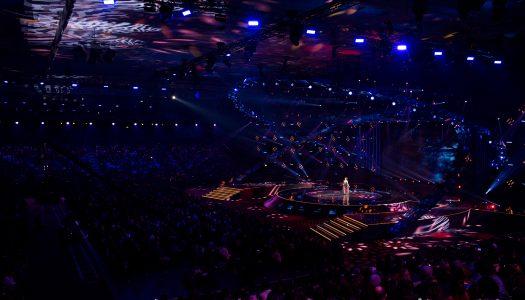 64ª. edição do Festival Eurovisão da Canção. Quem aposta em quem?