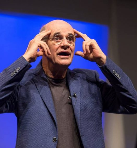 Marcos Caruso