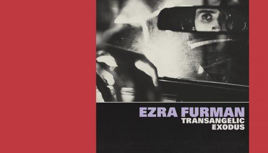 Libertação dos Anjos de Ezra