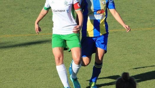 Vilaverdense regressa às vitórias frente ao Quintajense