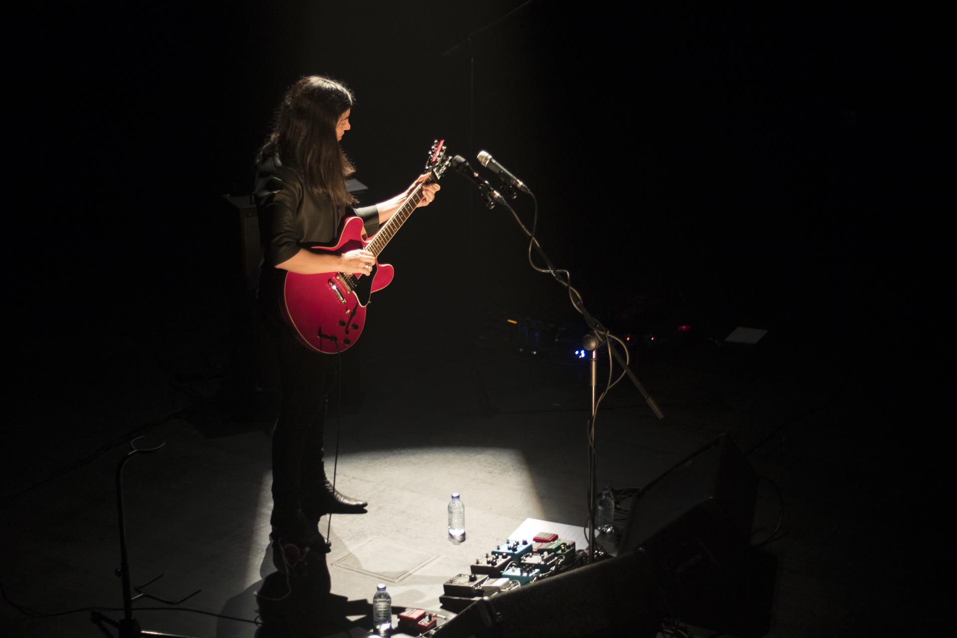 Nadine Khouri