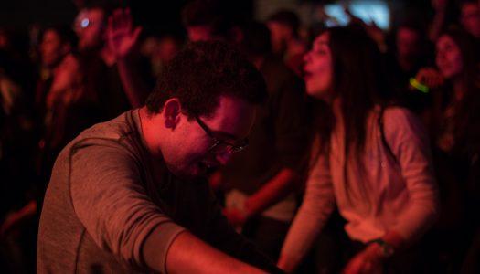 Videovigilância torna-se obrigatória em todos os bares e discotecas