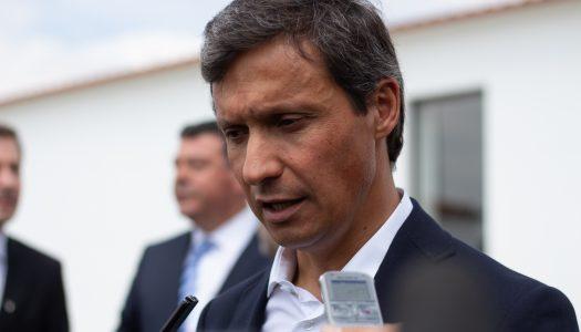 Investimento de sete milhões de euros requalifica zona central de Famalicão