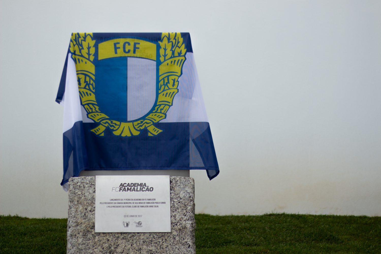Academia FC Famalicão