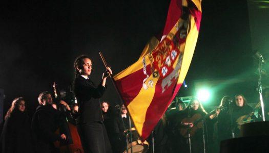 TMUM leva os trevos de quatro folhas ao Fórum Braga