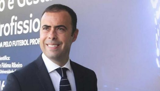 FC Famalicão: acionistas do Atlético Madrid tornam-se sócios maioritários