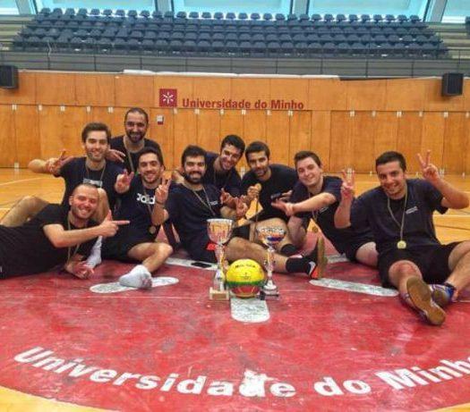 Torneio Moisés Martins