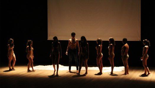 Dia Mundial Contra o Tráfico de Pessoas assinalado na Calouste Gulbenkian