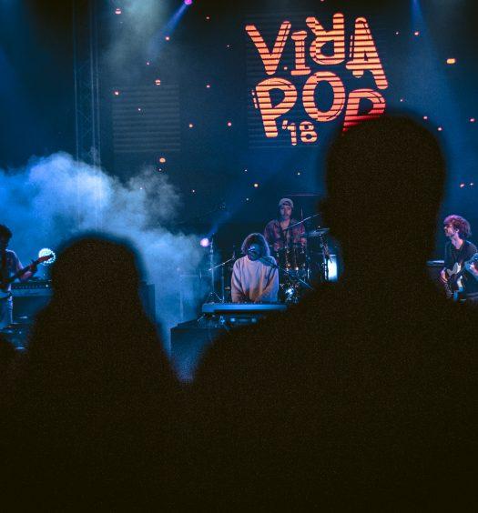Vira Pop