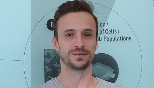 Investigador da UMinho ganha bolsa prestigiada para a área da transplantação