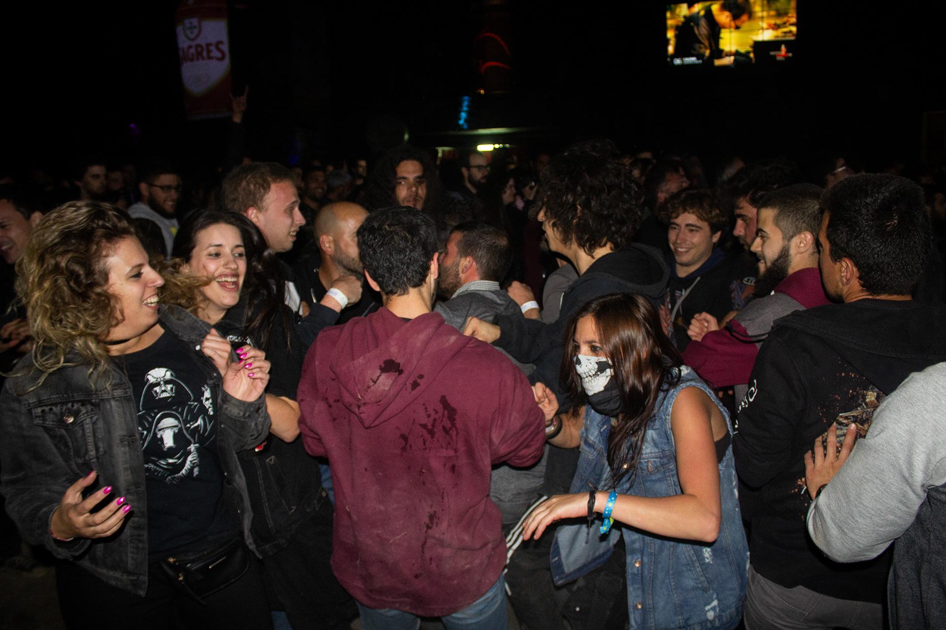 Gerês Rock Fest
