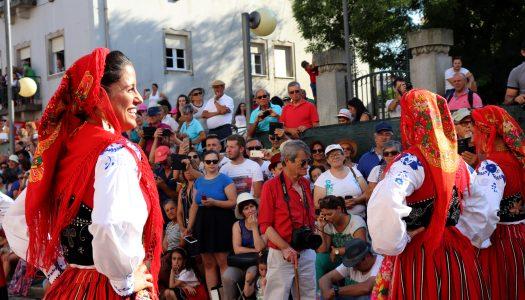 CM de Viana do Castelo disponibiliza estacionamento gratuito durante romaria