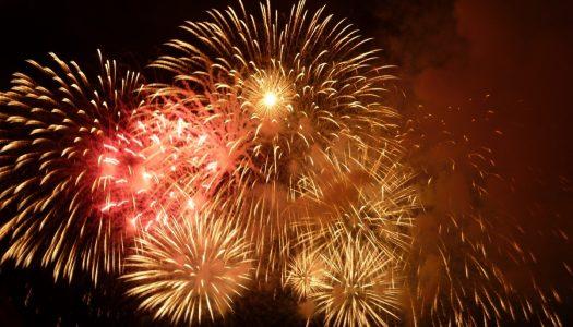 Esposende oferece a Monchique verba reservada a fogo de artifício