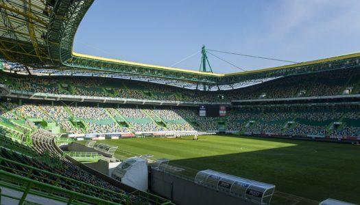 Universidade do Minho audita eleições do Sporting CP