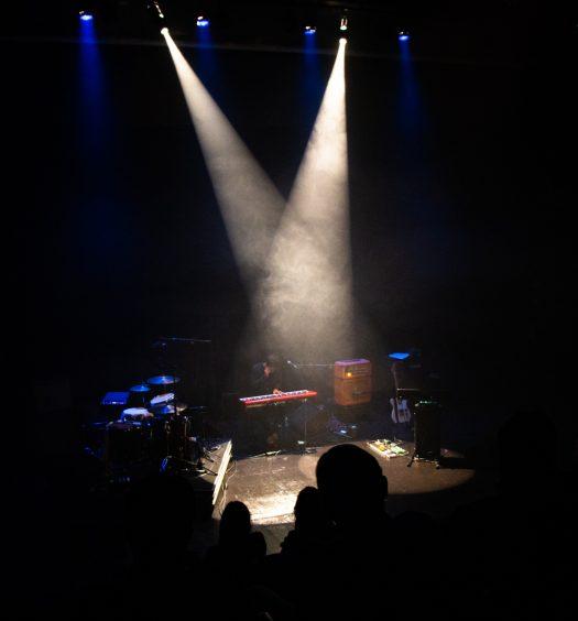 Braga Music Week